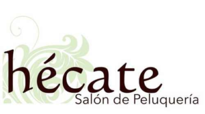 maquilladores y Peluquerías Ciudad Real